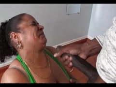 nackt big black pussy girl